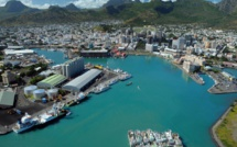L'île Maurice est officiellement sur la liste noire de l'Union européenne