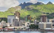 Indice d'attractivité des investissements en Afrique 2020 : Maurice ne fait plus partie du Top 10