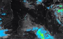La météo du mardi 6 octobre 2020
