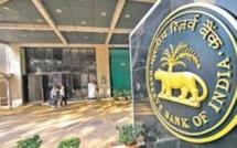 L'Inde ne veut pas des compagnies avec des investissements en provenance de Maurice