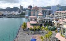 Boni de fin d'année: Business Mauritius prépare le terrain