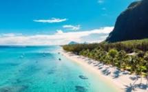 Tourisme : que 369 arrivées en septembre 2020