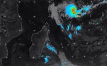 La météo du mardi 13 octobre 2020