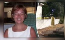 Meurtre de l'Écossaise Janice Farman: Une peine de 33 ans de prison a été maintenue contre Kamlesh Mansing