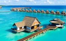 Les Jeux des îles n'auront pas lieu aux Maldives en 2023