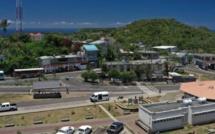 Pointe-Monnier à Rodrigues : les dessous d'un autre scandale à Rs 500 millions