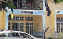 Accident mortel à Pointe-aux-Sables: le conducteur fortement alcoolisé a comparu devant la justice