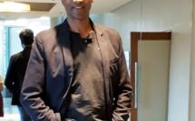 Polémique : Ramdonee devient recteur par intérim au collège Royal de Curepipe