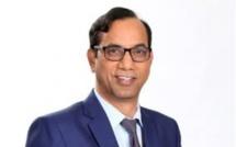 Le CEO de la SBM, Parvataneni Venkateswara Rao retourne à l'Icac