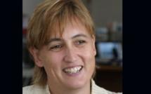 Dauphins échoués sur la côte Sud-Est: Jacqueline Sauzier affirme ne pas avoir reçu les résultats des analyses réalisées par un laboratoire à Maurice