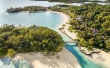 Les plages du Sud-Est accessibles au public ce samedi sauf pour la pêche