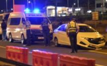 Policière tuée à Mahébourg : un suspect se rend à la police