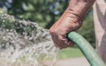 Sècheresse à Maurice : l'utilisation d'eau potable pour laver les véhicules, trottoirs ou bâtiments est interdite à partir du 1er décembre