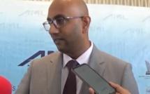 Airports of Mauritius Limited (AML) invite 61 employés à des retraites antincipées