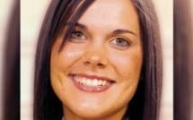 Le meurtre de l'irlandaise Michaela Harte ne sera jamais résolu