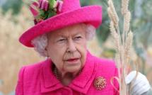 Le trésor mauricien d'Elizabeth II : un timbre mauricien à 2 millions de livres sterling