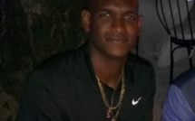 Décès du footballeur Emmanuel Collet à la suite d'un accident en moto