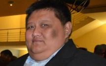 Enter Ken Fong, l'ancien maire de Beau-Bassin-Rose-Hill dans l'affaire Kistnen