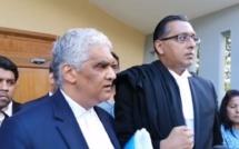 Affaire Kistnen : Le panel d'avocats réclame l'arrestation de Sawmynaden
