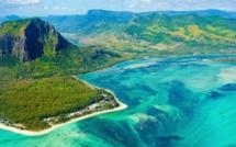 L'île Maurice prolonge sa période de quarantaine aux voyageurs jusqu'au 31 mars 2021