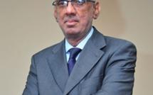 Fraudes électorales alléguées au n°8 : Irfan Rahman n'a pas le pouvoir d'enquêter et réfère l'affaire à la police