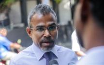 Dispute Maurice-Maldives : une première étape franchie le 28 janvier