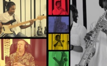 [Vidéo] L'Atelier Mo'Zar à l'honneur avec la US Navy sur Segazz