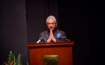 Maha Shivratree : Pravind Jugnauth va prendre la parole à la MSDTF le 8 mars