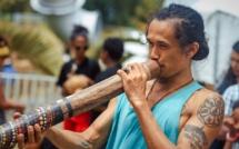 CNN consacre un reportage au Mauricien Kan Chan Kin