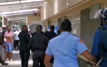 Meurtre de Manan Fakoo à Beau-Bassin : un homme passe trois semaines en prison malgré un alibi en béton