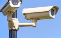 Décès de Marcellin Humbert dans un accident de la route : Les images des caméras Safe City n'ont rien donné