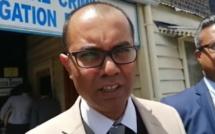 """Terrain """"Au Bout du Monde"""" : Akil Bissessur réplique à Sherry Singh, CEO de Mauritius Telecom"""
