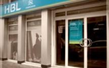 Habib Bank se retire du marché mauricien et cherche repreneur