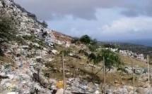 [Vidéo] Dépotoir de Roche Bon Dieu à Rodrigues : la désillusion d'une île éco-responsable