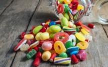 Ecole primaire dans le Nord : Un bonbon contenant de la drogue offert à un enfant