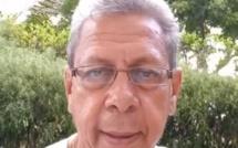 L'expert en affaires maritimes Alain Malherbes arrêté ce matin