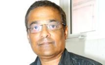 Le travailleur social, Cangayen Pillay est décédé