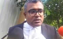 Affaire Kistnen : Bonomally souffrirait de dépression selon son avocat