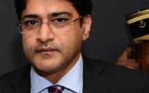 Ken Poonoosamy nommé CEO de l'EDB