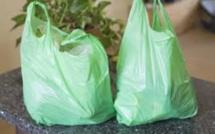 Bannir les sacs en plastique à usage unique et non biodégradable, un pari sur l'environnement