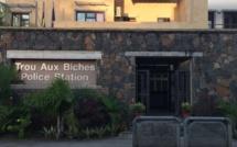Trafic de drogue à Pereybère : Le maçon avait Rs 1,1 million en cash