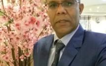 Boulet Rouge, Flacq : Reconstitution des faits au magasin de Reza Foolah