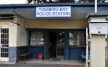 Corps sans vie retrouvé à Baie-du-Tombeau : la piste criminelle écartée