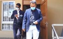 Enquête judiciaire dans l'affaire Kistnen : La maison-mère de Huawei sera contactée
