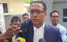 Enquête judiciaire : contrat de Rs 2,5 millions du CEB à Vinay Appanna durant le confinement