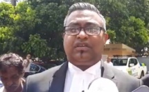 Meurtre de Manan Fakoo à Beau-Bassin : Saif Sadullah soutient avoir subi des pressions policières