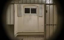Trafic de drogue : Kamlesh Radha écope de 18 ans de prison