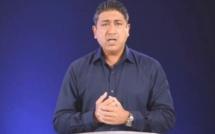 Conférence de presse du CEO de Mauritius Telecom : Son altesse Sherry Singh est de sang royal