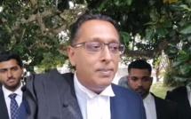 Contrats durant le confinement : Bhadain cible le PM