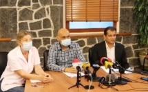 [Covid-19] Crise sanitaire à Maurice après l'apparition d'un cluster : « La situation est grave » selon le ministre de la Santé